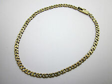 Schönes altes ART DECO  Armband echt 333 Gold LN Punze, vintage Schmuck um 1930
