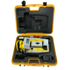SOUTh  Reflectorless laser total station NTS-332R4 Reflectorless TOTAL STATION