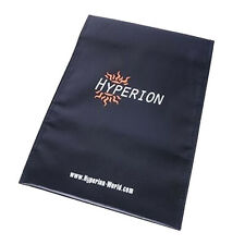 Hyperion Lipo Battery Protective Bag / Safety Case / Charging Bag Large 35X23CM