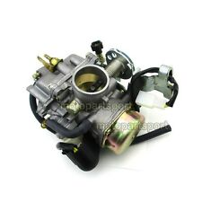 Linhai 250cc 260cc 300cc FS300 CVK Carburetor ATV Quad Dirt Bike Buggy Go Kart