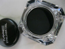 MAC GEL EYELINER FLUIDLINE BLACK IMPORTED