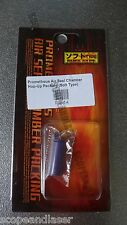 Prometheus Air Seal Hop Up Chamber Packing Marui G&P Soft Type PR-4582109580455