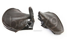 Front and Rear saddles with buffer assy URAL DNEPR K750 M72
