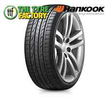 Hankook Ventus S1 noble2 H452 235/50ZR17W 96W Passenger Car Ultra High Perfo...