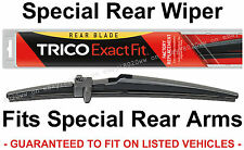 "TRICO 12-F 12"" Rear Wiper Blade w/Parking Ramp Fits 2003-2009 Toyota 4Runner 12F"