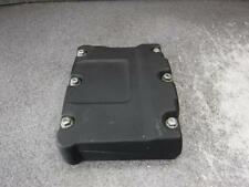 01 Harley Dyna FXD FXDXT Front Rocker Box Cover 21F