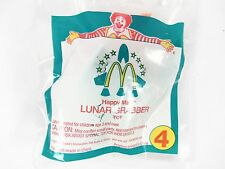 1994 McDonalds Happy Meal Toy Lunar Grabber #4  SEALED