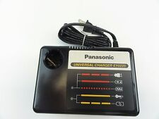 Panasonic Brand New Genuine EY0225 Battery Charger 2.4V 3.6V for EY9021 EY9025