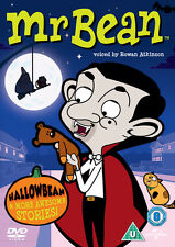 Mr Bean - The Animated Adventures: Volume 10 [DVD]