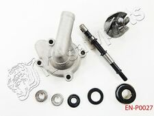 GY6 Water Pump Assembly CF250 Moped Scooter Go kart ATV Quad Chinese Kazuma Tank
