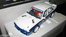 BIANTE 1/18 HOLDEN VL COMMODORE SS GROUP A 1987 WTCC MONZA WINNER MOFFAT HARVEY