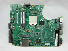 For Toshiba Satellite L655D AMD Motherboard Socket S1 31BL7MB0010 A000076380