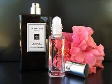 Jo Malone Orris & Sandlewood Cologne 12ml Roll On