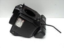 Honda XL125 XL 125 #5083 Air Box / Airbox