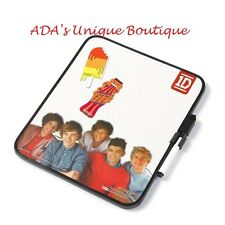 1D One Direction Magnetic Dry Erase Board Set Global Officially Licensed New
