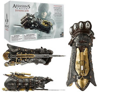 Assassins Creed Cosplay Syndicate 1Pc Gauntlet With Hidden Blade Toy 6 gen.