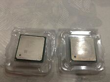 Intel Pentium 4 Processor supporting HT Technology 3.20 GHz, 1M Cache, 800 MHz