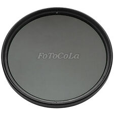 52mm 52 Infrared Infra-Red X-ray IR Filter 1000nm 1000