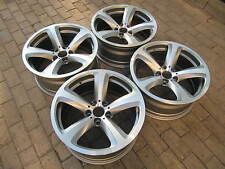 BMW Alufelge Sport Styling 249 alloy wheels M ORIGINAL E63 E60 E61 E64 9J FORGED