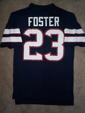 Houston Texans ARIAN FOSTER nfl Jersey Adult MENS/MEN'S (m-medium)