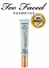 Too Faced Shadow Insurance 24+ Hr Anti-Crease Eyeshadow Primer - NWOB