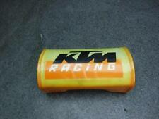 13 KTM Duke 690 Handle Bars Cover 40
