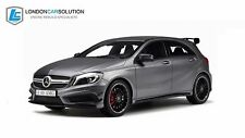 Mercedes A45 AMG 2010 133.980 - Engine Supplied & Fitted