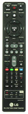 New Genuine LG Remote Control For HX806SG HX806PH HX806PG HX806CM
