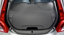 ORIGINALE Volvo C30 BOOT COVER