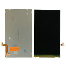 Motorola Droid X MB810 Replacement LCD Display Screen USA Seller