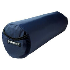 Therm a Rest Stuff Sack - Tent / Ground Pad Bag X Large Camp & Comfort XL
