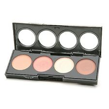 Revlon Illuminance Creme Eye Shadow, Skinlights [730] 0.12 oz