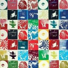 The Chemical Brothers = Brotherhood = electro Big Beat House breakbeat!!!