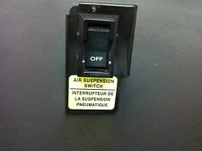 *SD+* 1997 98 Ford Expedition AIR SUSPENSION Switch   f150