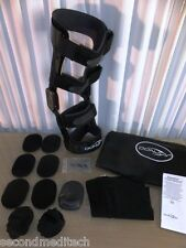 KNIEORTHESE DONJOY FourcePoint M links ACL - KNEE BRACE Donjoy M left ACL