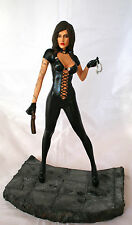 1/6 Resin Model Kit, Sexy action figure Dominique