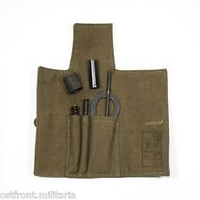 Original Soviet Mosin-Nagant 91/30 rifle tool kit
