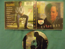 Collin Raye, Extremes, Great CD!!