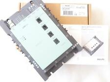 Philips LRC 5914/00 LightMaster LON 230V Lighting Control Module 9137 003 19203