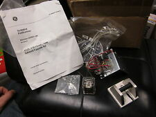 NOS GE AMX 4 HORIZONTAL ARM SOLENOID KIT WITH INSTRUCTIONS