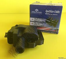 GENERAL MOTORS NEW  IGNITION COIL -Premium Quality Exceptional Performance