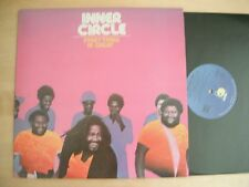 Inner Circle - Everything Is Great LP