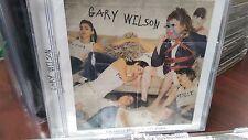 Gary Wilson - It's Friday Night with Gary Wilson CD Mermaid Song Linda Sick Trip
