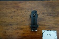 Winchester 1866 Vintage Ladder Rear Sight! Fits 1873 1876 1886 1892 1894 RARE!