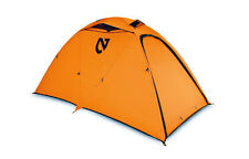 Nemo Tenshi 2 Person mountaineering tent (2016 from manufacturer)
