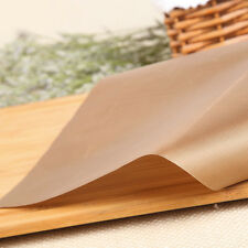 Kitchen Tool Silicone Oven Bakeware Baking Mat High Temperature Resistant Cloth