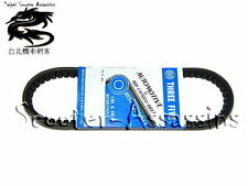 DRIVE BELT for HONDA CN 250 Helix / Spazio 250  by Three-Five 1995-1999