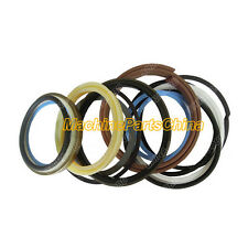 New Service Seal Kit 707-98-47730 for Komatsu PC220-8 PC220LC-8 Excavator