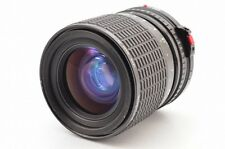 Sigma 35-70mm f2.8-4 Zoom Master Macro Lens for Canon FD 4799 1201