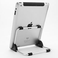 Universal Tablet Holder Multi-Stand For Apple iPad Air Samsung Galaxy Asus HP(S)